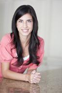 VanessaPerrone