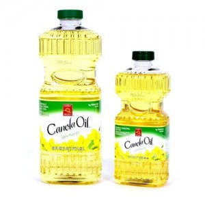 canola-oil for cooking