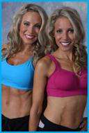 nutritiontwins_1