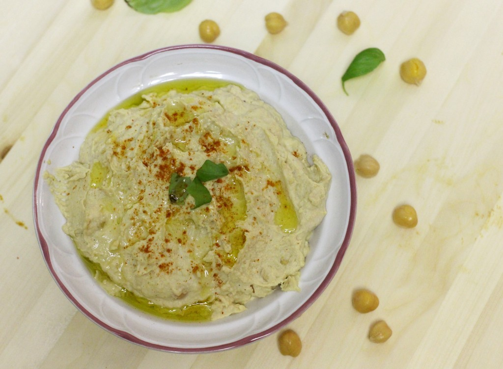 hummus for blog