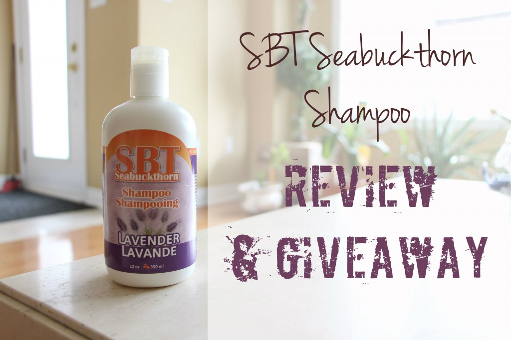 shampoo for eczema