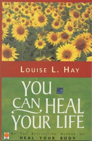 you can heal eczema