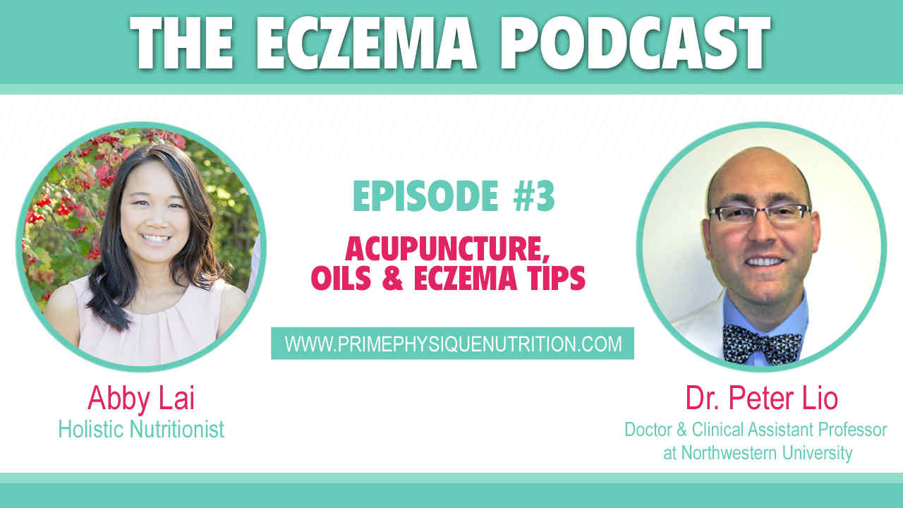 Eczema-Youtube-featured-Ep3
