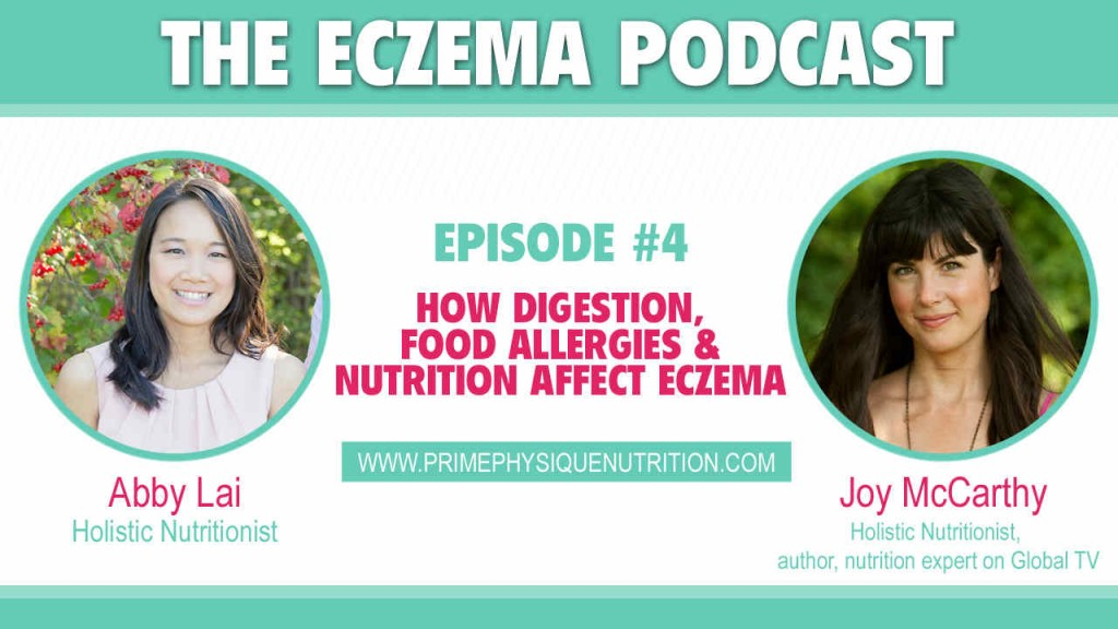 Eczema-Youtube-featured-Ep42