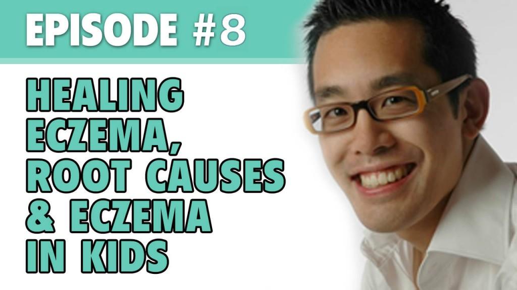 eczema root causes