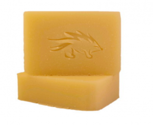 grass-fed-tallow-soap-paleo-skin-care