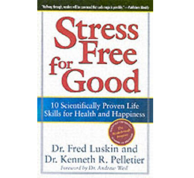 stress-free-for-good