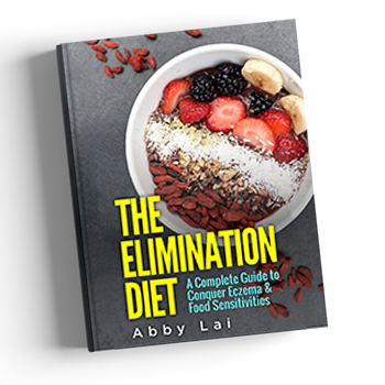 the-elimination-diet-guide-ebook