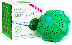 the_smartklean_laundry_ball_is_an_eczema_safe_laundry_detergent_alternative__27773-1429208362-1280-1280