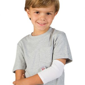 Eczema Wet Wrap Therapy - Kids & Adults