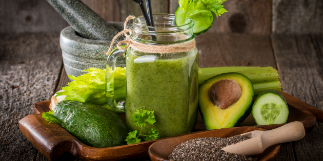 the-ultimate-green-superfood-smoothie