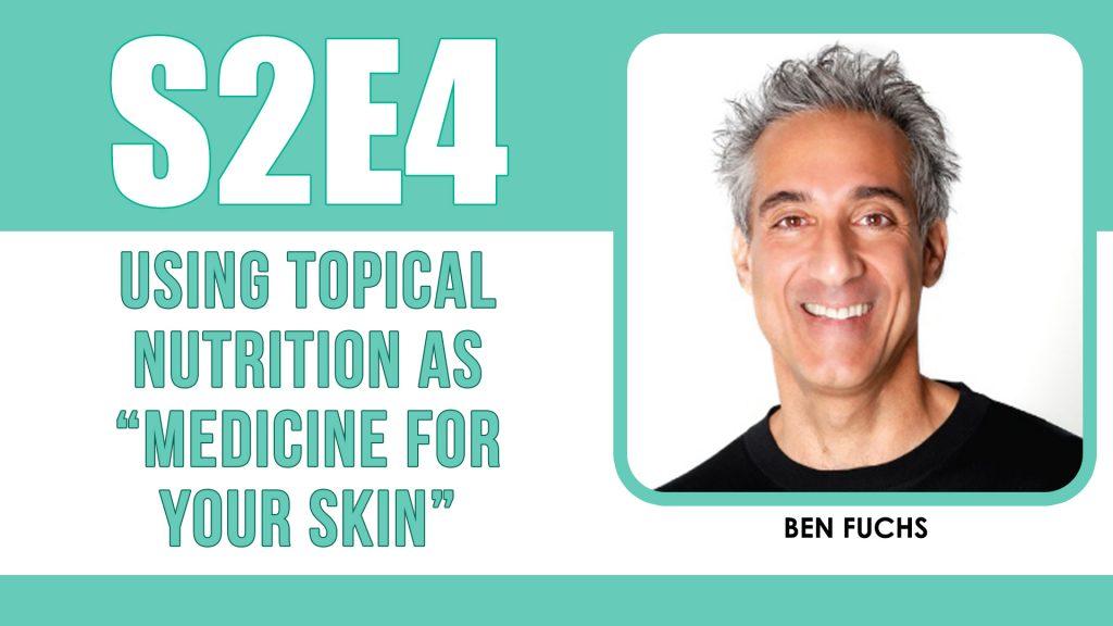 eczema nutrition